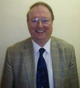 Gerry Webb