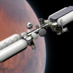 Low-Res-for-Homepage-Scorpion-Approaching-Mars.194