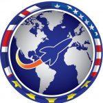 RIspace-logo-150×150-1