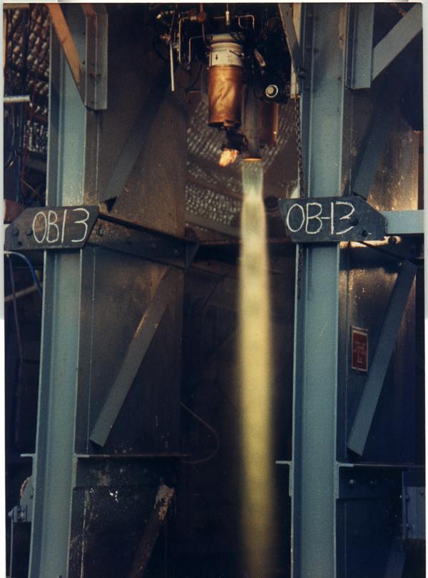 TCPU-OB-13-firing-low-res
