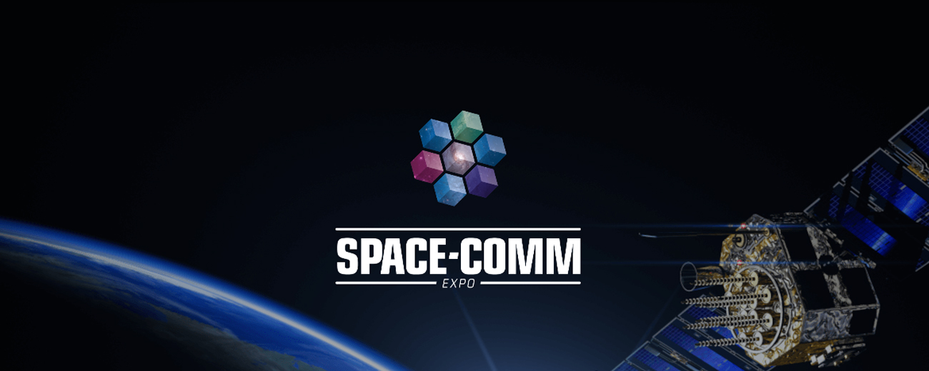 space-comm-generic-banner-1300×520