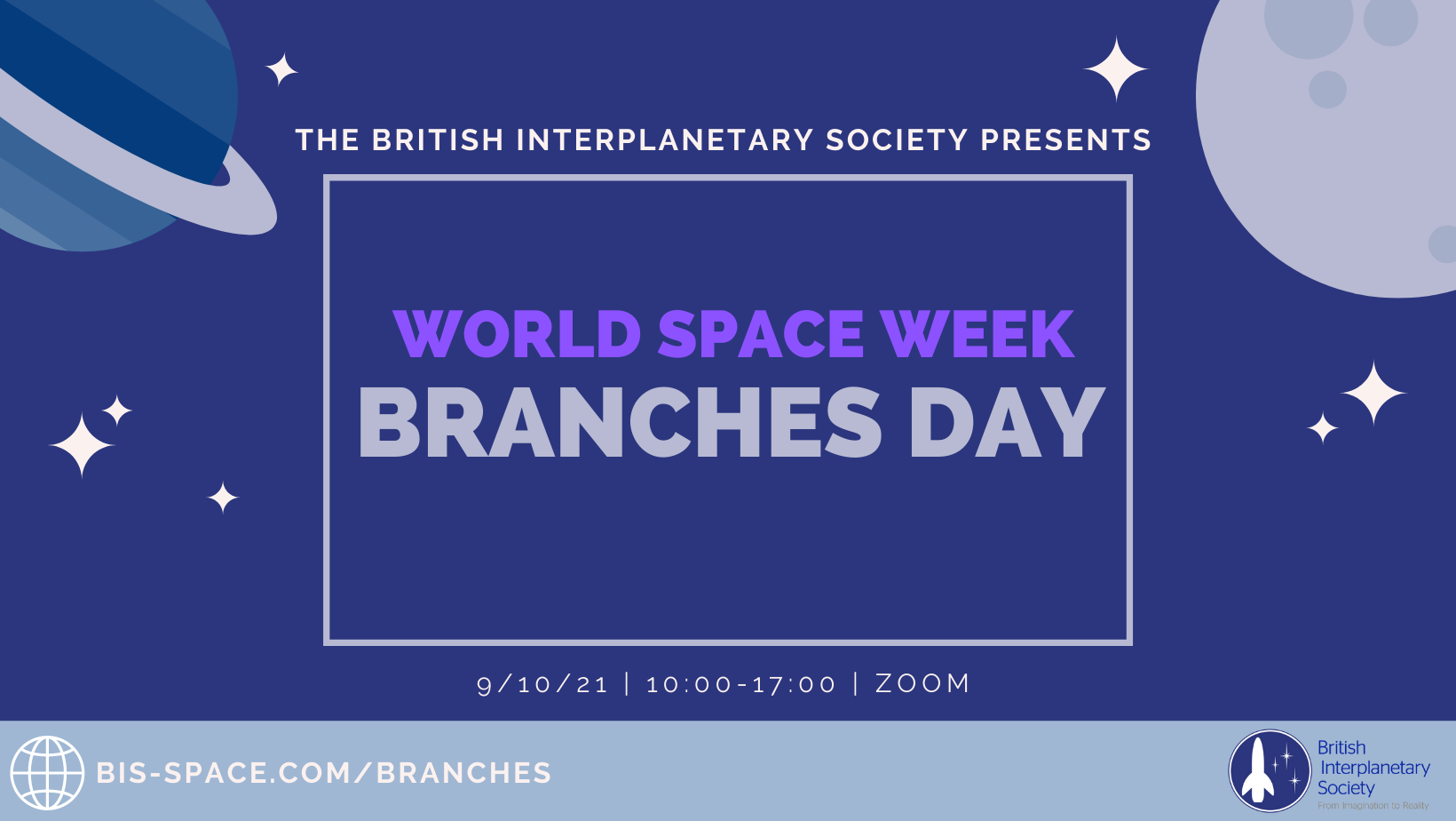 BIS Branches Day Graphic