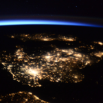 s960_uk_from_space_2_gov_uk
