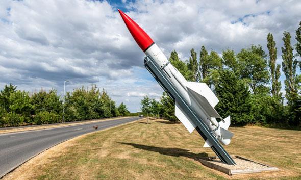 rocket.0c14750f108780c68f23d291698ec496