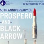 Prospero Event (1)